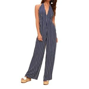 JACK by BB DAKOTA All the way up jumpsuit